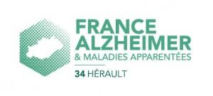 France Alzheimer Hérault