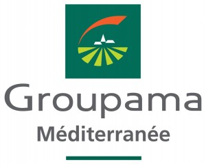 logo_groupama_med_corporate_(2)