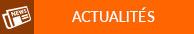 http://www.presenceverteservices.fr/services-domicile/actualite/