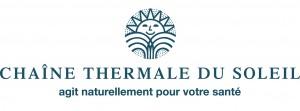 Chaine Thermale du Soleil Lamalou Les Bains