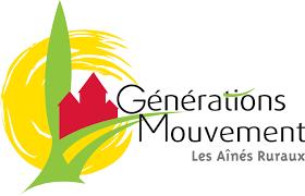 générations mouvement