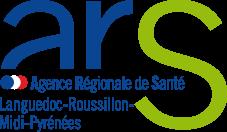 logo-ars-2016