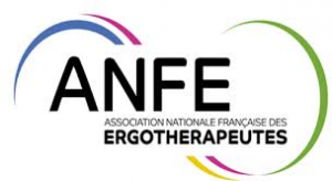logo-anfe-png