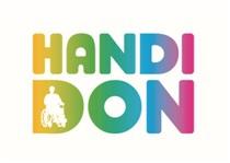 logo-handi-don
