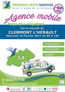 agence_mobile_clermontl'hérault