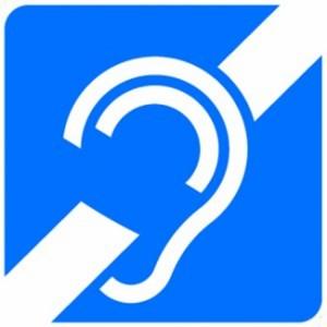 PROS CONSULTE est accessible aux sourds et aux malentendants.