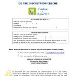 DOSSIER-DE-PRE-INSCRITPION-retravaille-VU-COM-001