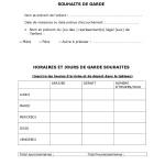 DOSSIER-DE-PRE-INSCRITPION-retravaille-VU-COM-003