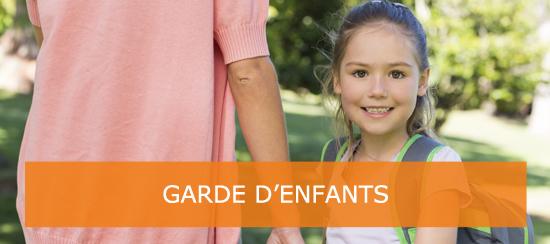 ENCART GARDE D'ENFANTS 2