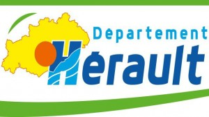 herault_departement_conseil_departemental