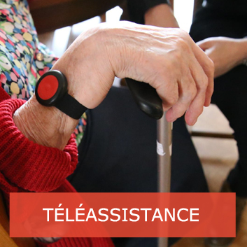encart site internet téléassistance 3