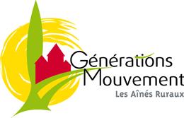 génération mouvement