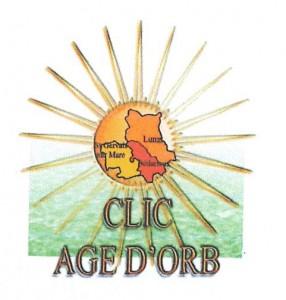 partenaires clic_age_orb