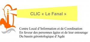 partenaires clic_fanal