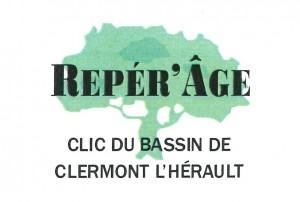 partenaires clic_reperage