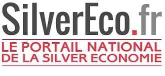 partenaires silver eco