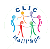 partenaires clic_maillage