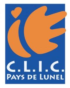 partenaires clic_reponse