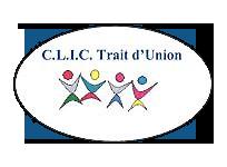 partenaires clic_trait_union