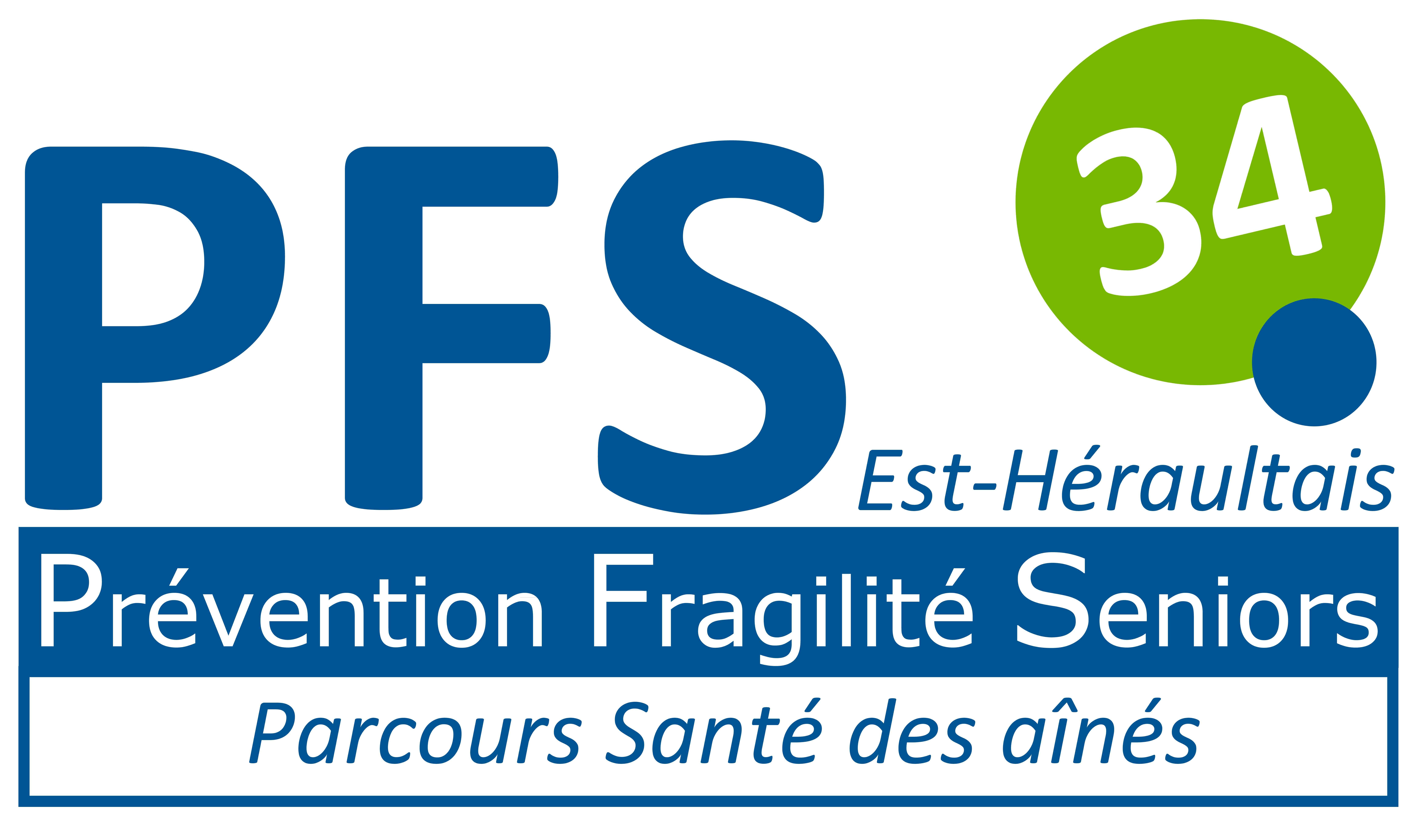 Prévention Fragilité Seniors PFS34