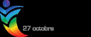 journee-mondiale-ergo-2016_logo