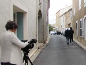 france 3 reportage avs