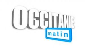 france 3 occitanie