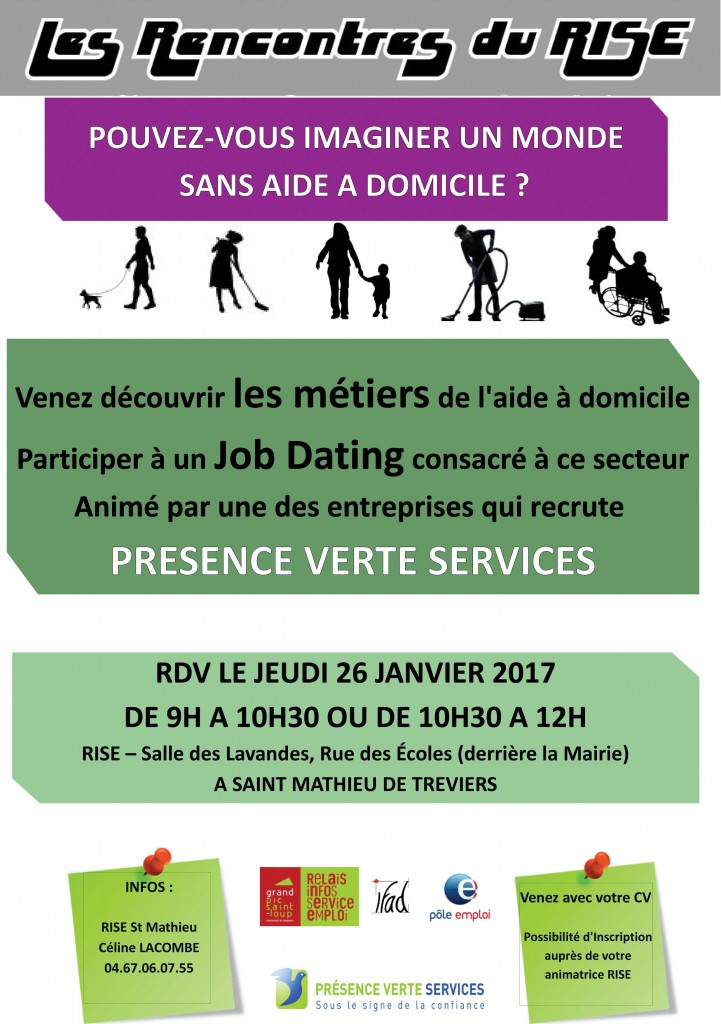 job datings_St-Mathieu