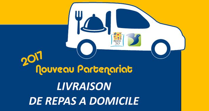 PVS a signé une convention de partenariat avec PRÉSENCE 30