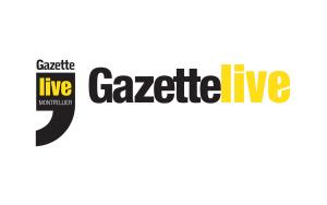GazetteLive montpellier