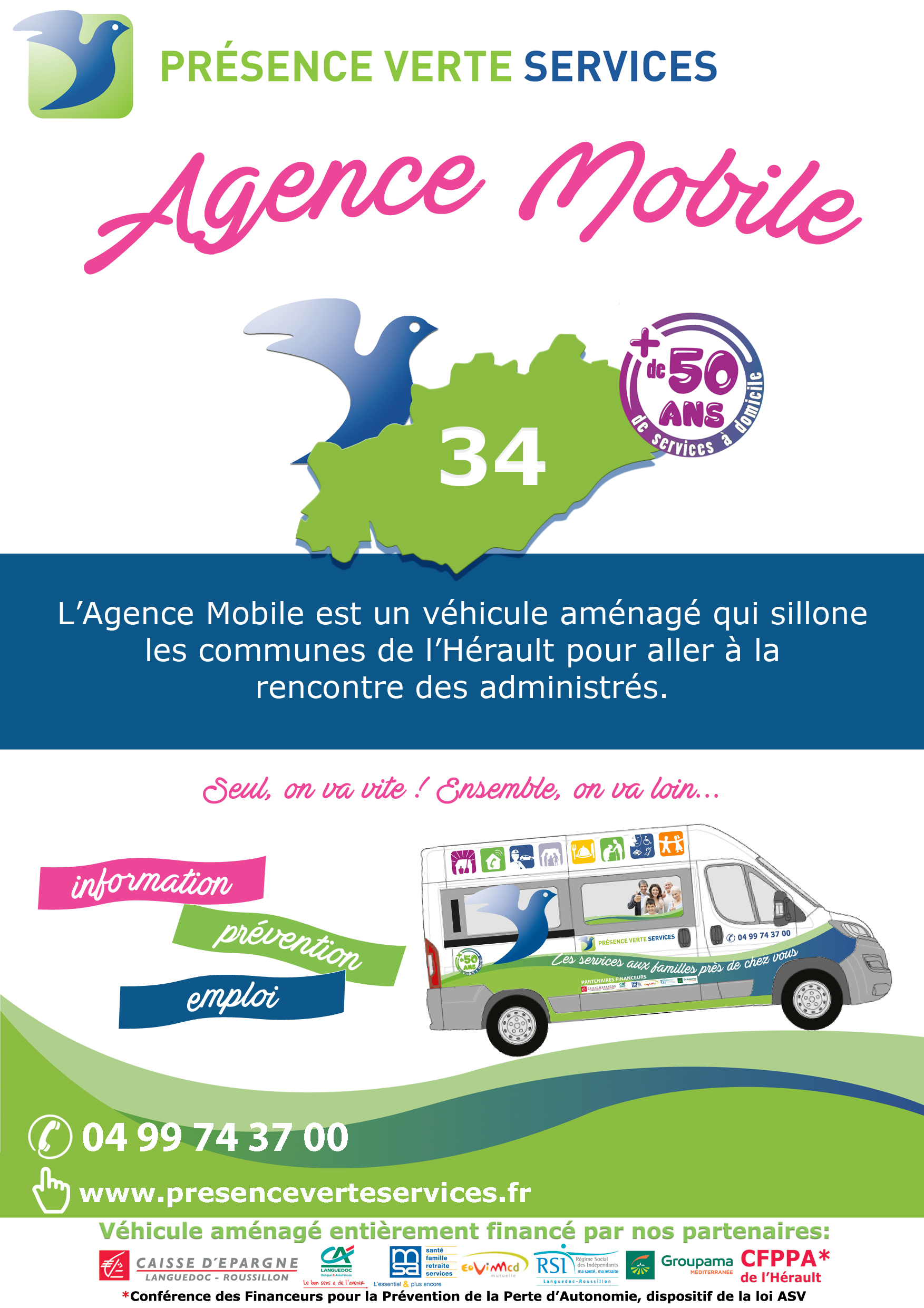 Agence rencontre personnalisee