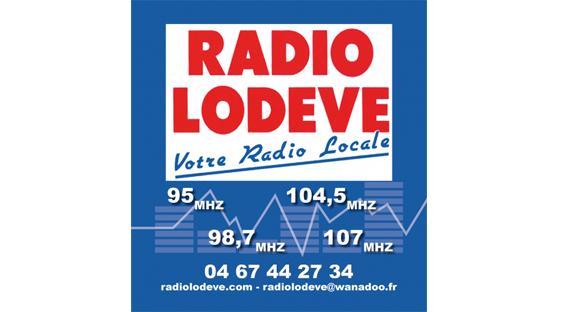 Présence Verte Services interviewée par Radio Lodève