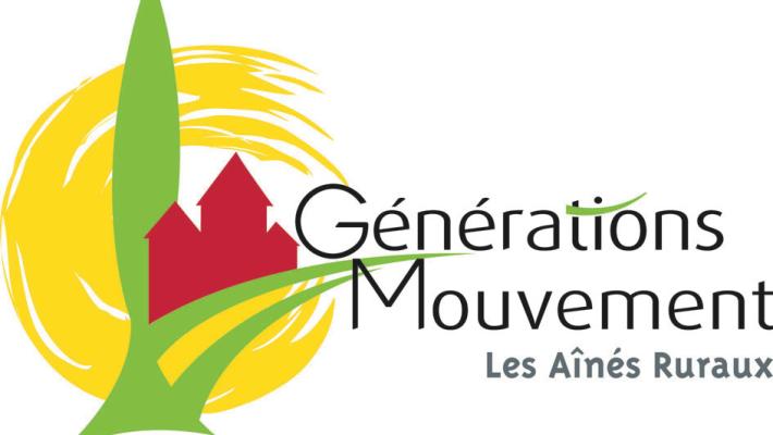 Présence Verte Services confirme son partenariat fort avec Générations Mouvement 34 !