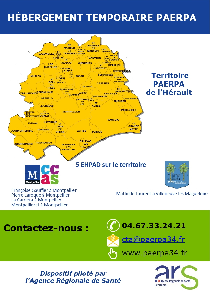 Flyer Hebergement PAERPA_page-0002