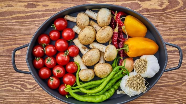 De nouveaux ateliers prévention-nutrition pour préserver sa santé !