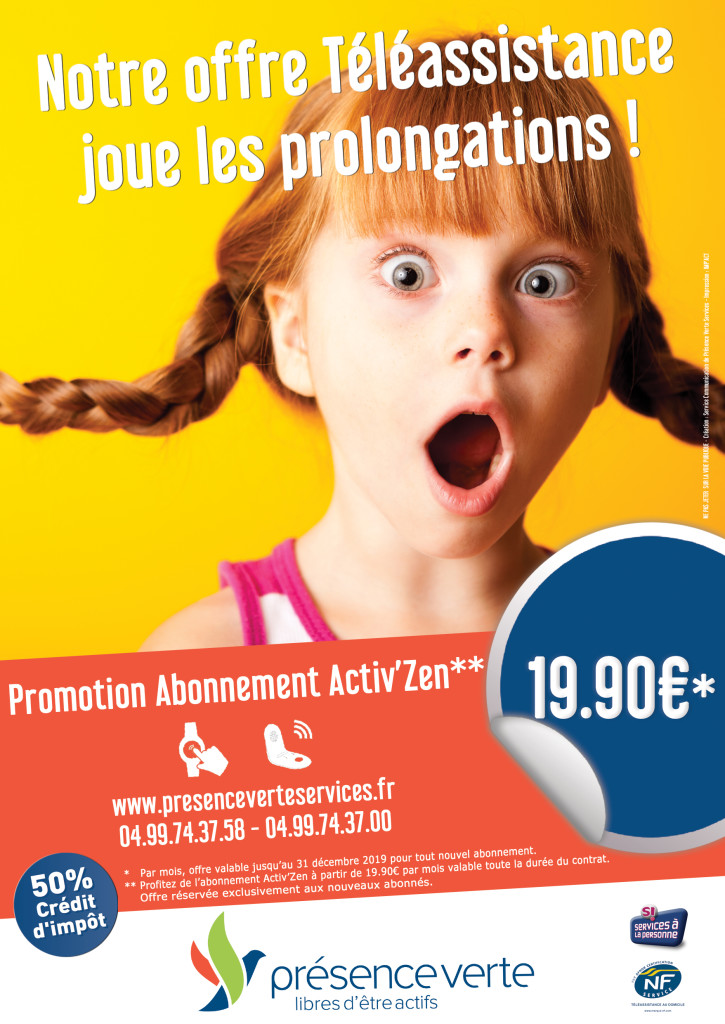 flyers-TA-filette-prolongation