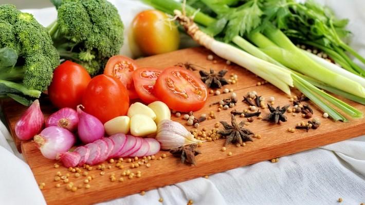 JUIN : 3 ateliers prévention-nutrition pour préserver sa santé !