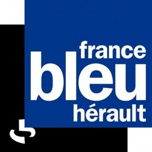 france_bleu_herault_web-e0596