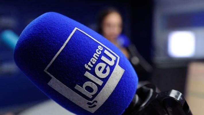 Présence Verte Services parle de ses ateliers nutrition sur France Bleu Hérault !