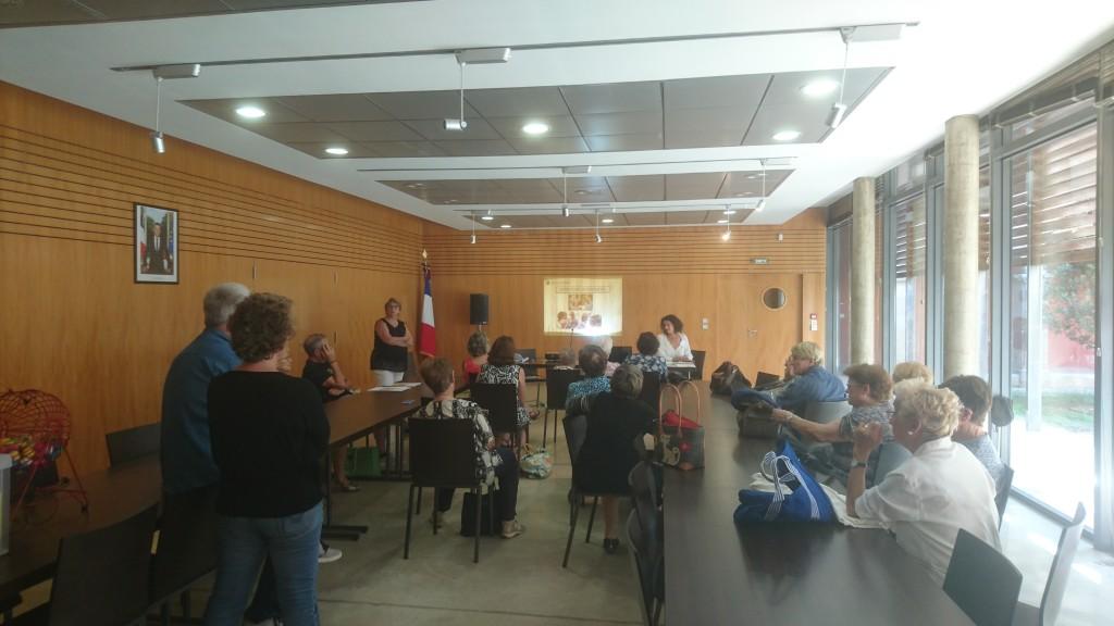 atelier st chinian (4)