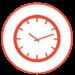 horloge v2
